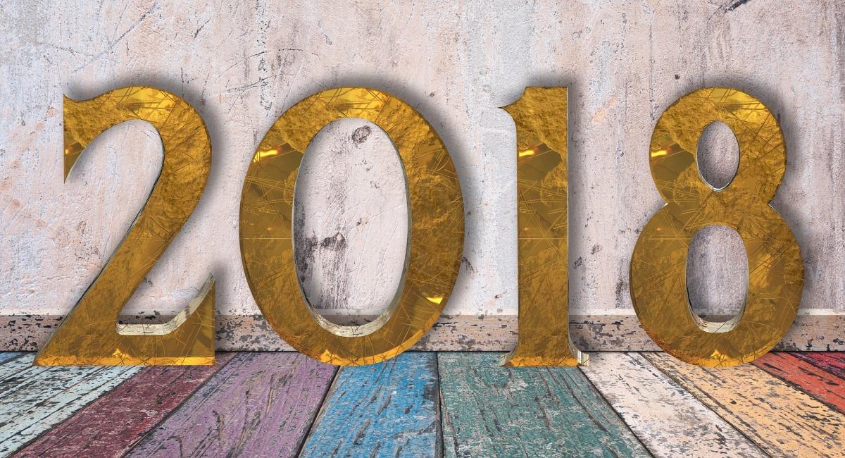 new-year-2841115_1920